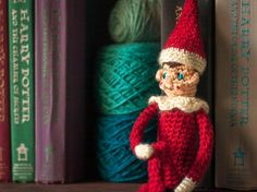 elf on the shelf - Google Search