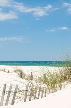 The official magazine of Portofino Island Resort in Pensacola Beach, Florida. Gulf Coast Beaches, Florida Beaches, Tropical Beaches, Beach Images, Beach Pictures, Beach Bodys, Beach Artwork, Am Meer, Island Beach