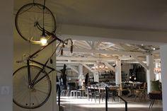 Merci Chandelier, Concept, Ceiling Lights, Interiors, Lighting, Design, Home Decor, Thanks, Candelabra