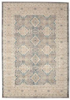 Isidore RVD11341 carpet from Turkey