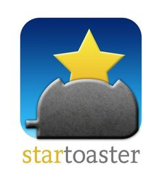 Homeschooling for His Glory: Star Toaster: Orphs of the Woodlands at Tangletree...
