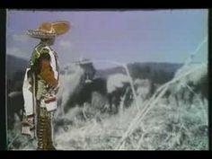 Lamento Borincano - El Jibarito.mpg - YouTube