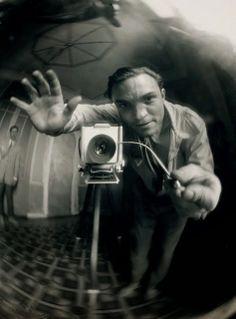 Vive, que no es poco.: Francesc Català Roca, un icono de la fotografía es...