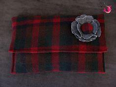 ΦούΞια ΞιΦίας Clutch Bag, Gucci, Shoulder Bag, Belt, Diy, Accessories, Fashion, Belts, Moda