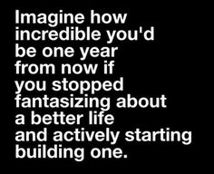 gymaholic92: most people make it seem harder than it is. imagine.