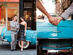 brian+dorsey+new+york+engagement+session+grafitti+terrier