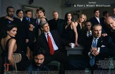 Law and Order (Original) - Best Show Ever!