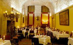 The Best Fado Houses in Lisbon : EN Blog Friendly Rentals