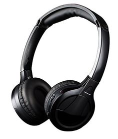 Wireless TV Headphones, [2015 Upgraded Auto Scan & Auto Sleep Features] Jelly Comb Wireless Stereo Headphone Headset Earphone for TV, Desktop, PC, Laptop, Tablet, MP3/MP4 Player, CD and DVD Players and All Other Audio Devices with 3.5mm Audio-out Jack Jelly Comb http://www.amazon.com/dp/B00NXC16HI/ref=cm_sw_r_pi_dp_BVhRvb1BP5Z77