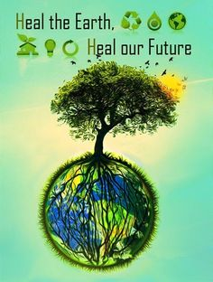 What Is Green Energy? To protect the environment and decrease energy costs, it is important that you have green energy in your home. What Is Green, Go Green, Earth Day Posters, World Environment Day Posters, Happy Environment Day, Earth Day Quotes, Human Environment, Save Our Earth, We Are The World