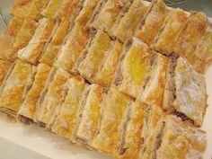 My Turkish Kitchen: Borek Armenian Recipes, Turkish Recipes, Ethnic Recipes, Armenian Food, Borek Recipe, Morrocan Food, Moroccan, Egyptian Food, Egyptian Recipes