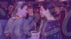 Female entrepreneur seeks $1 million venture fund to spur startups: http://www.cbc.ca/news/business/female-entrepreneur-seeks-1-million-venture-fund-to-spur-startups-1.3171269 #bosslady #girlpower #bossladyvegas