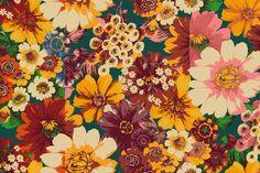 .:: FARM RIO ::. floral matilda