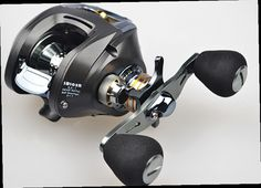 44.19$  Watch now - http://aliwck.worldwells.pw/go.php?t=1429572691 - SB103R-10  sea/fresh water 1pcs Fishing Reels 9BB+1RB 6.3:1 lure Reel Water Drop Wheel right hand 44.19$