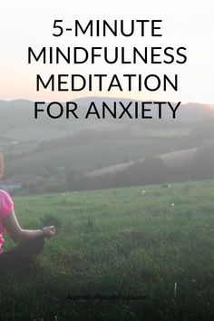 Yoga Meditation, Guided Meditation For Anxiety, Meditation Scripts, Meditation For Beginners, Meditation Techniques, Meditation Quotes, Spiritual Wellness, Spiritual Health, Mindfulness For Teachers