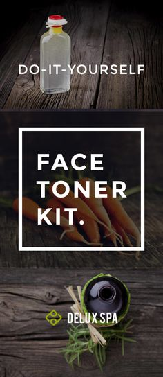 27 a do it yourself face toner kit that uses the finest natural 27 a do it yourself face toner kit that uses the finest natural ingredients of that month to give your face a full cleanse this kit comes with solutioingenieria Images