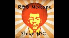 R&B Mix RNB MIXTAPE LIVE OLDSKOOL R&B MIX Mix I mixed live on the cdj decks today