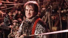 U.K. TV Channels Planning Robin Williams Tribute Screenings