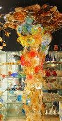 люстра ARTE DI MURANO 11-71  by Arlecchino Arts ( HK)