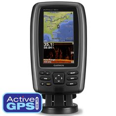 Marine Gps additionally Ford Mca 2017 Sd Card Europe Touchscreen 681 P together with Garmin Nuvi 255W   Free Lifetime Map Update   Europe Map Card also 1112 Garmin Echomap Chirp 95sv likewise Marine Gps. on gps europe maps for garmin