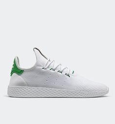 471975 adidas Tennis Hu: Pharrell's First Signature Sneaker eukicks