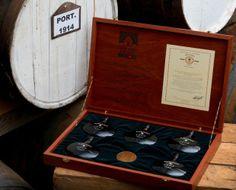 100 Para Tawny World War Commemorative Anthologies