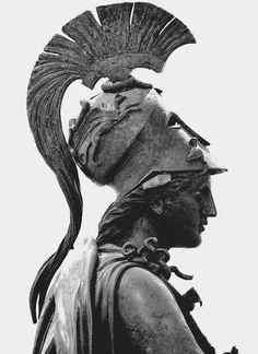 Piraeus Athena, Archaeological Museum of Piraeus, Attica - Greece Attica Greece, Greek Statues, Roman Art, Greek Art, Greek Mythology, Ancient Greece, Ancient Art, Aesthetic Art, Archaeology