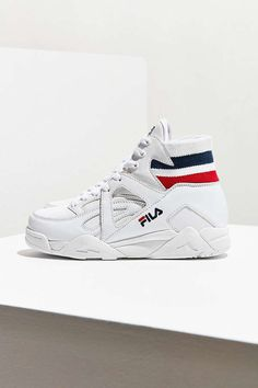 fila shoes quotes ladies man soundtrack big