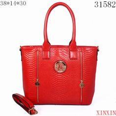 Wholesale Michael Kors Handbags 31582