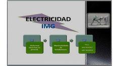 ELECTRICIDAD IMG