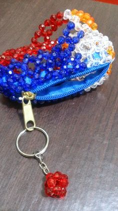 Philippine Coin Purse
