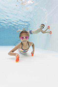5443265a5 Nadar es toda una aventura. Descubre la nueva selección de moda y  accesorios para la