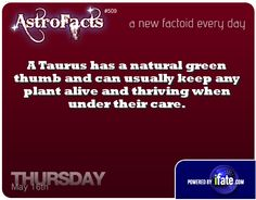 Daily astrology fact from AstroFacts!  And for all today's AstroFacts cards, check out astrofacts.tumblr.com !