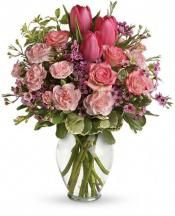 Full Of #Love #Bouquet #Mothersday #Gift #Ideas