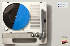 Radio Mix FM: Music to remember, 3