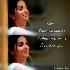 276 Best Tamil Quotes Images Film Quotes Movie Quotes Sad Quotes