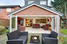 solid_roof_conservatory_peterborough.jpg 650×433 pixels