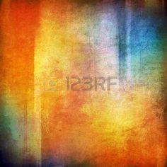abstracto: Color de fondo abstracto