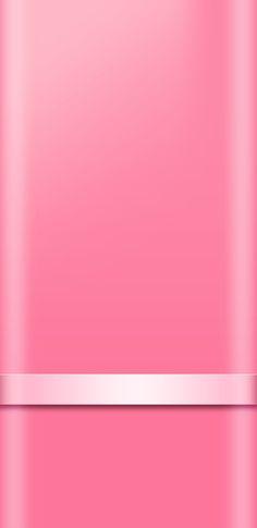 Hd Wallpaper 4k, Pink Wallpaper Iphone, Pink Iphone, Pastel Wallpaper, Wallpaper Backgrounds, Pastel Background Wallpapers, Kawaii Background, Pastel Colors, Rose