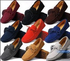Buy loafers shoes online in india | loafers shoes for men and ...