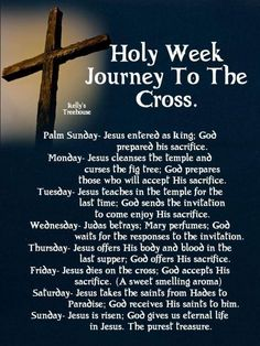 Pin by diana on god faith prayer, faith quotes, easter. Faith Quotes, Bible Quotes, Jesus Cleanses The Temple, Soli Deo Gloria, Sunday Quotes, Faith Prayer, Holy Week, Religious Quotes, Inspirational Thoughts