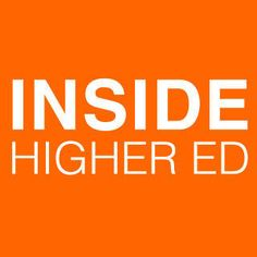 Gates foundation helps colleges keep tabs on adaptive learning technology | Inside Higher Ed