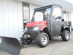 Enclosure season is here! We've got our exclusive swinging door enclosure kits for American SportWorks Landmaster side-by-side UTVs in stock so that you can put your UTV to work all winter long! See more at: http://www.powerequipmentsolutions.com/products-a-services/online-store/golf-cart-atv-utv-accessories/asw-accessories/swinging-door-enclosure-for-american-sportworks-landmaster.html  #enclosure #AmericanSportWorks #Landmaster #sidebyside #UTV #PES #madeinUSA #Americanmade