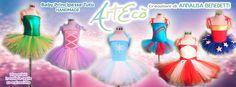 TINKERBELL - RAPUNZEL - FROZEN - BURLAMACCHINA - ONDINA - WONDER WOMAN: BABY PRINCESS TUTU  Style and Handmade By ArtEcò Creazioni di Annalisa Benedetti #artecocreazioni #annalisabenedetti #carnevale #carnival #viareggio #art #theatercostume #costume #fantasy #stylist #handmade #madeinitaly #fantasy #creative #cosplay #theater #costume