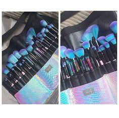 Terrific > Best Brand Of Makeup Brushes For Sensitive Skin :-)