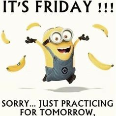 Good Morning Happy Thursday, Happy Thursday Quotes, Good Morning Quotes, Happy Quotes, Life Quotes, Best Facebook, Facebook Image, Thursday Gif, Education Humor
