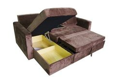 Chocolate Microfiber Sectional Sofa Bed with Left Facing Storage Chaise, http://www.amazon.com/dp/B00BJNINX8/ref=cm_sw_r_pi_awd_hYeEsb0Q14S2S
