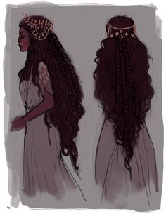 By amelia lodezal references art, character art, art drawings. Black Girl Art, Black Art, Art Girl, Art Magique, Mode Poster, Throne Of Glass, Pretty Art, Character Design Inspiration, Drawing Reference