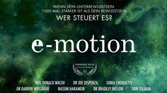 Trailer Nominee 2015: E-MOTION ist nominiert für den Cosmic Angel Award 2015 • http://www.cosmic-cine.com • http://www.facebook.com/CosmicCine • Alle Infos und Tickets unter: http://www.cosmic-cine.com/de/programm/nominierte-filme/item/442-e-motion • Website Film: http://www.e-motionthemovie.com