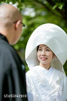 『和装日和』 和装前撮り.com BLOG | 和装前撮り.com ブログ | 結婚写真のスタジオゼロ | ページ 9